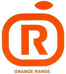 orange-range-manners01