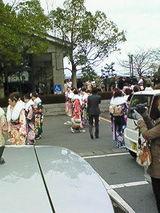 草津市の成人式