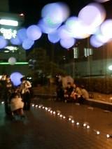 草津駅高架橋