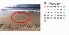 calendar_sample4-s