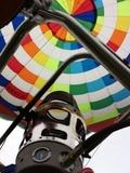 ブログ写真 気球