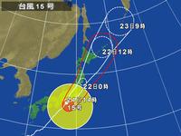 typh15
