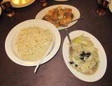 3.3 ランチ ババ・ニョニャ料理 2