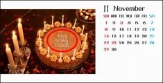 calendar_sample1-s