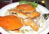海鮮料理 2
