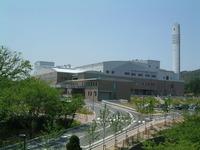 栗東環境センター