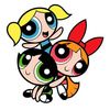 powerpuff-girls-7