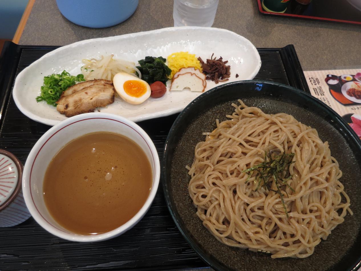 出雲の國 麺家@宍道 - 全国 ...