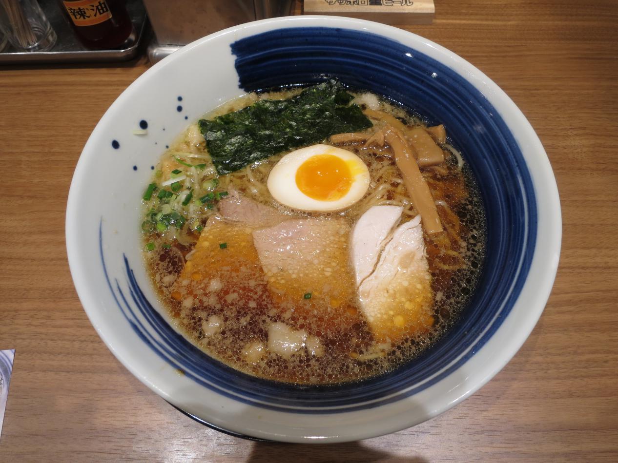 直久 蒲田店>
