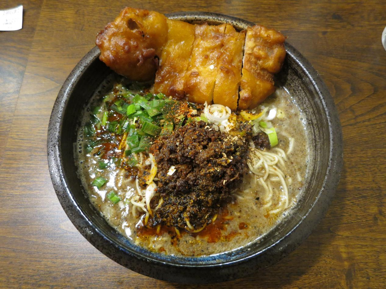 担担麺の画像 p1_32