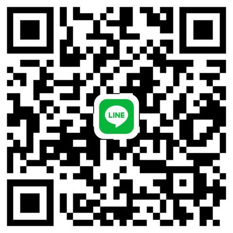 13870743499248