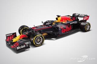 formula-1-news-2021-rb16b-2
