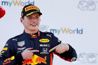 race-winner-max-verstappen-red