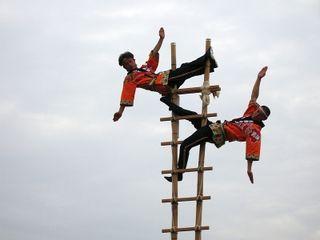 odai_ladder