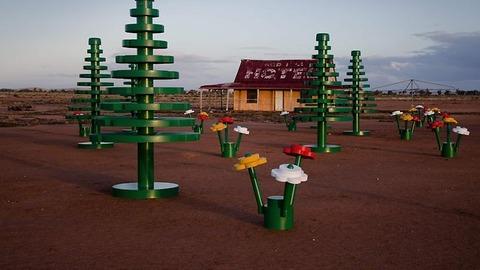 outback-lego1