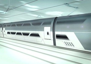 Hassell-Train-Design-600x400