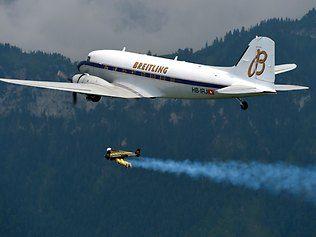 jetman3