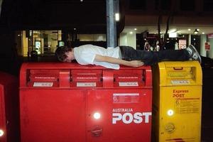 planking3