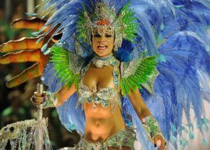 carnival-mardi-gras-2012