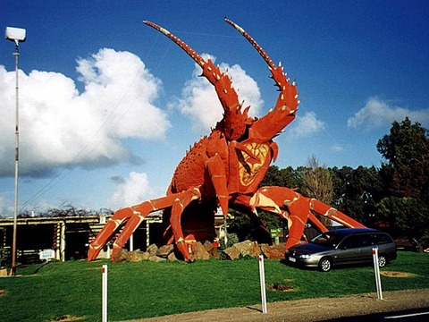 big-lobster