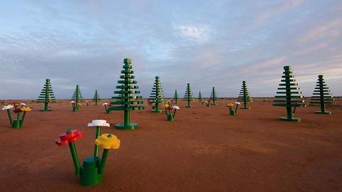 outback-lego2