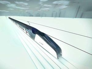 Hassell-Train-Design-3-600x400