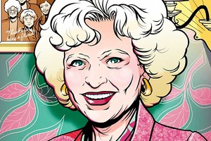 bettywhite_comicbook