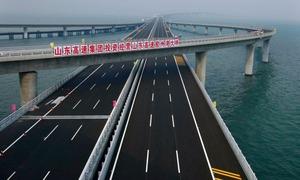 chinabridge2