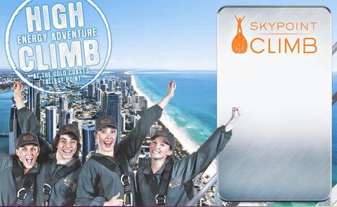 skypoint-climb-landing
