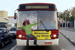 bus-advertising6