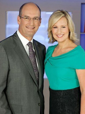 sunrise-mel-and-kochie
