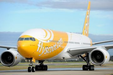 scoot_airlines