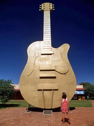 big-guitar
