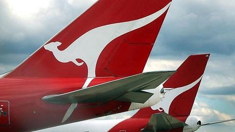 429582-qantas
