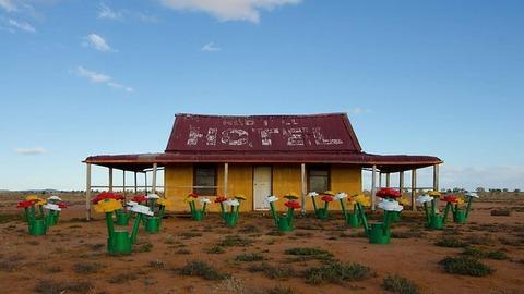 outback-lego3