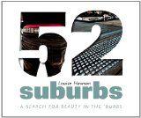 51suburbs