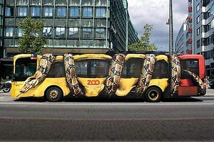 bus-advertising9