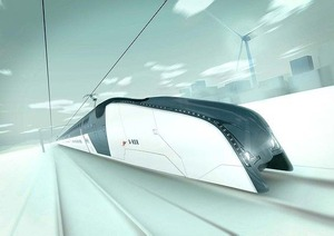 Hassell-Train-1