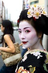 Geisha-Kyoto-200x0