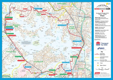 7-Bridges-Walk-Map-2013