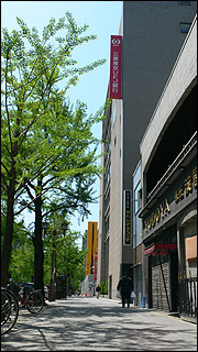 20060516