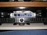 DCX2496