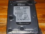 Western Digital WD1001FALS 1.0TB