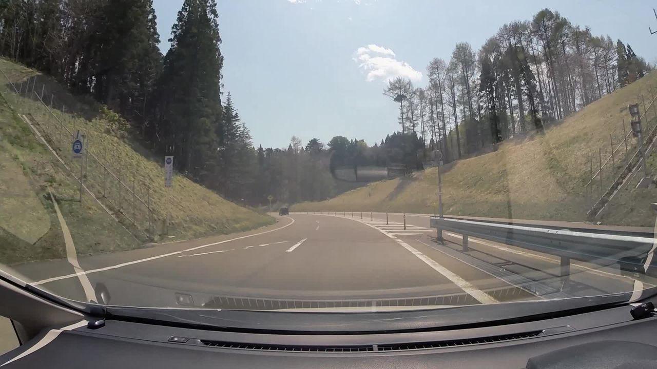P1ayDriveの旅行ドライブログ : ...