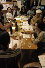 ワイン日記2