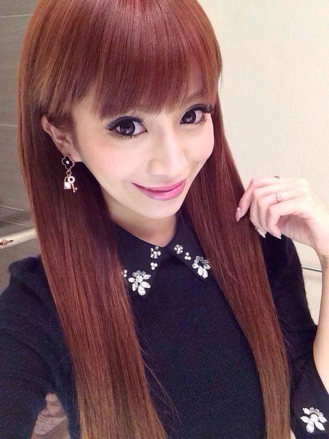 http://livedoor.blogimg.jp/p4h6igokjt/imgs/5/3/53030e39.jpg