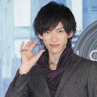 メンタ リスト daigo テレビ