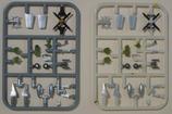 f-toys_mastu_p51d_6_parts_2