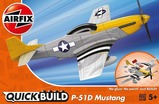 airfix_j6016_quick_build_1_