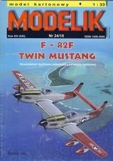 modelik_33_f-82_